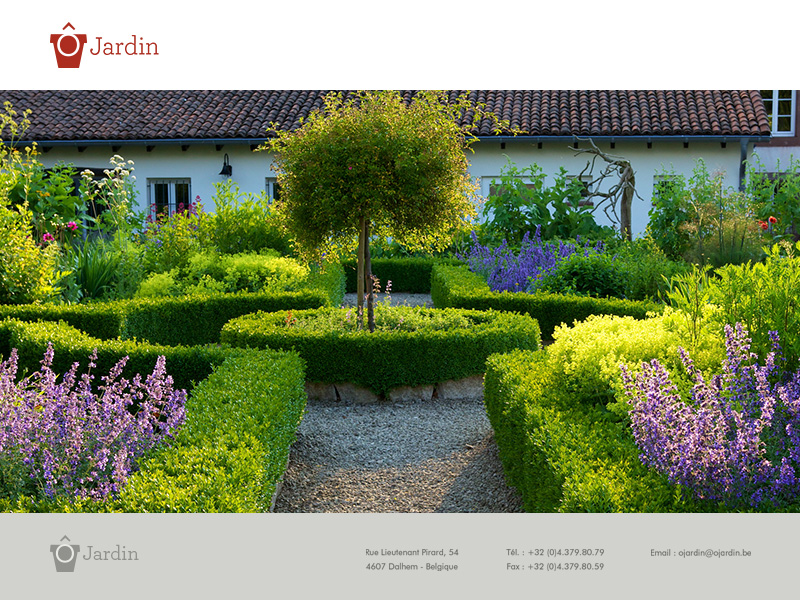 Accueil jardin jardinerie dalhem li ge for Jardin o jardin