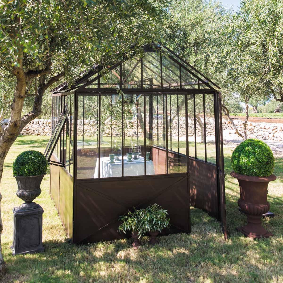 Galerie d inspiration jardin jardinerie dalhem li ge for O jardins d eglantine