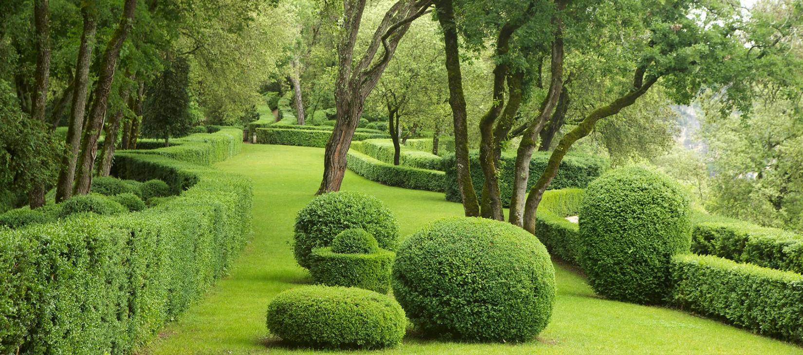 Accueil jardin jardinerie dalhem li ge - Le manuel des jardins agroecologiques ...